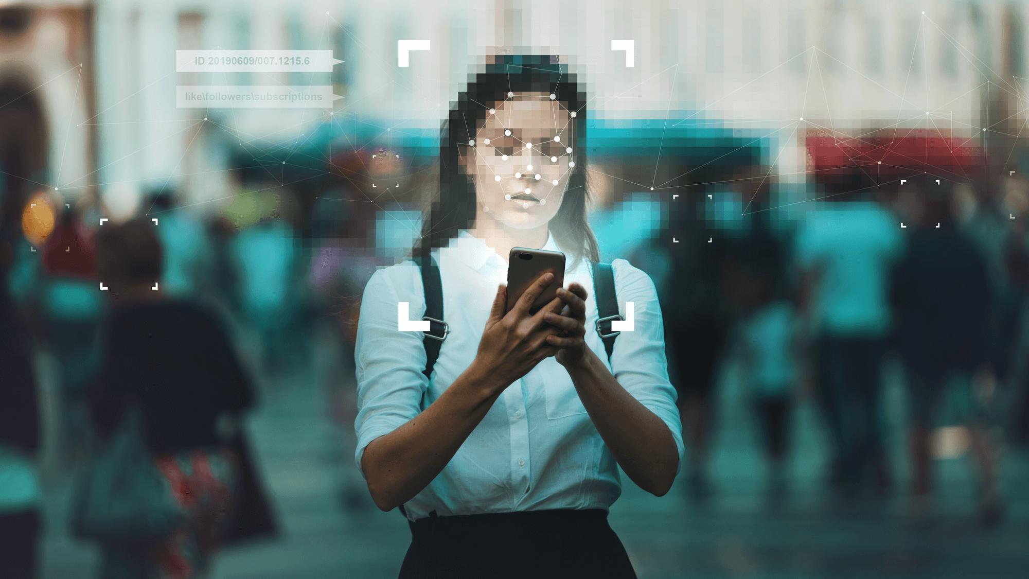 Data Privacy Day: hoe beschermt u uw data en dataverkeer?