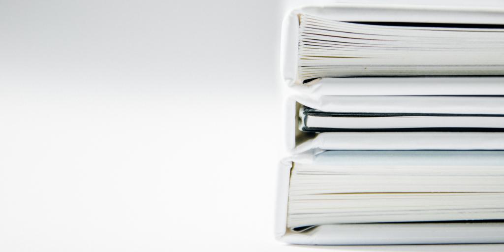 Concept nieuwe Standard Contractual Clauses