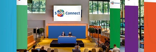 SIDN Connect 2017