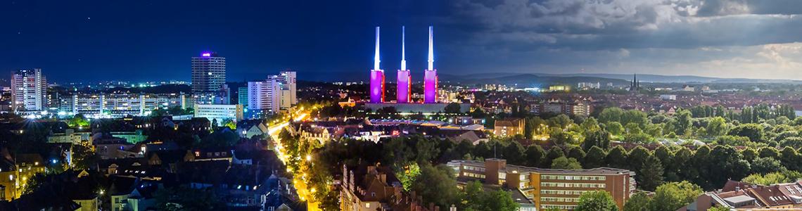 Seminar kansen voor Nederlandse ICT oplossingen in Duitse sectoren