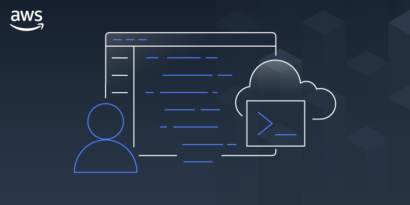 AWS CloudShell – Command-Line Access to AWS Resources