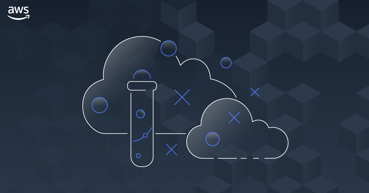 AWS Fault Injection Simulator – Use Controlled Experiments to Boost Resilience
