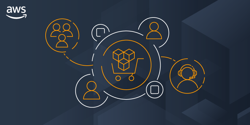 AWS Marketplace Now Offers Professional Services