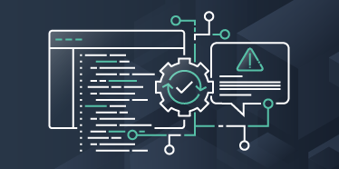 New- Amazon DevOps Guru Helps Identify Application Errors and Fixes