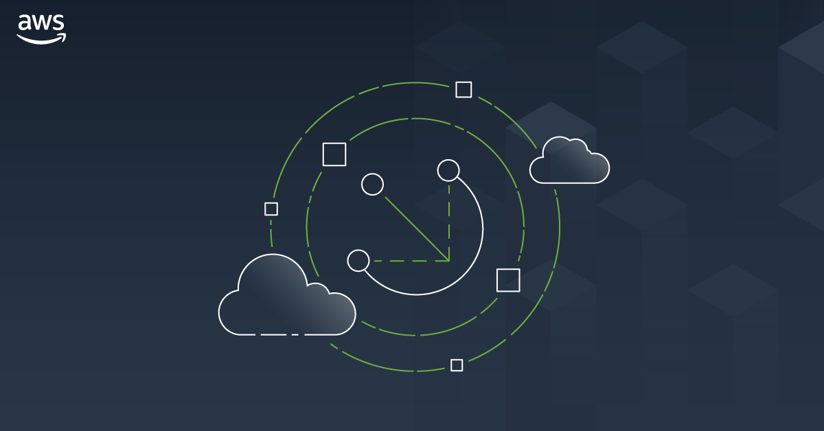 Announcing AWS IoT Greengrass 2.0 – With an Open Source Edge Runtime and New Developer Capabilities