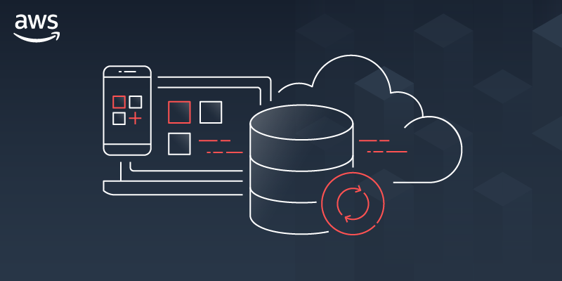 New AWS Amplify Admin UI Helps You Develop App Backends, No Cloud Experience Required