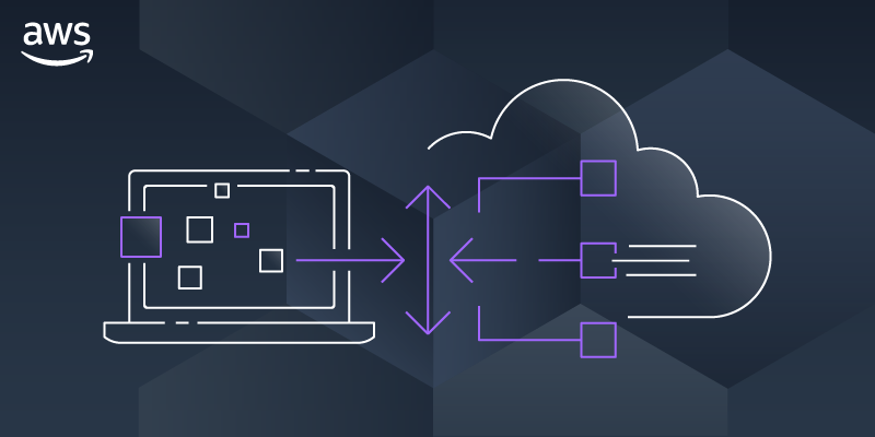 Introducing AWS Gateway Load Balancer – Easy Deployment, Scalability, and High Availability for Partner Appliances