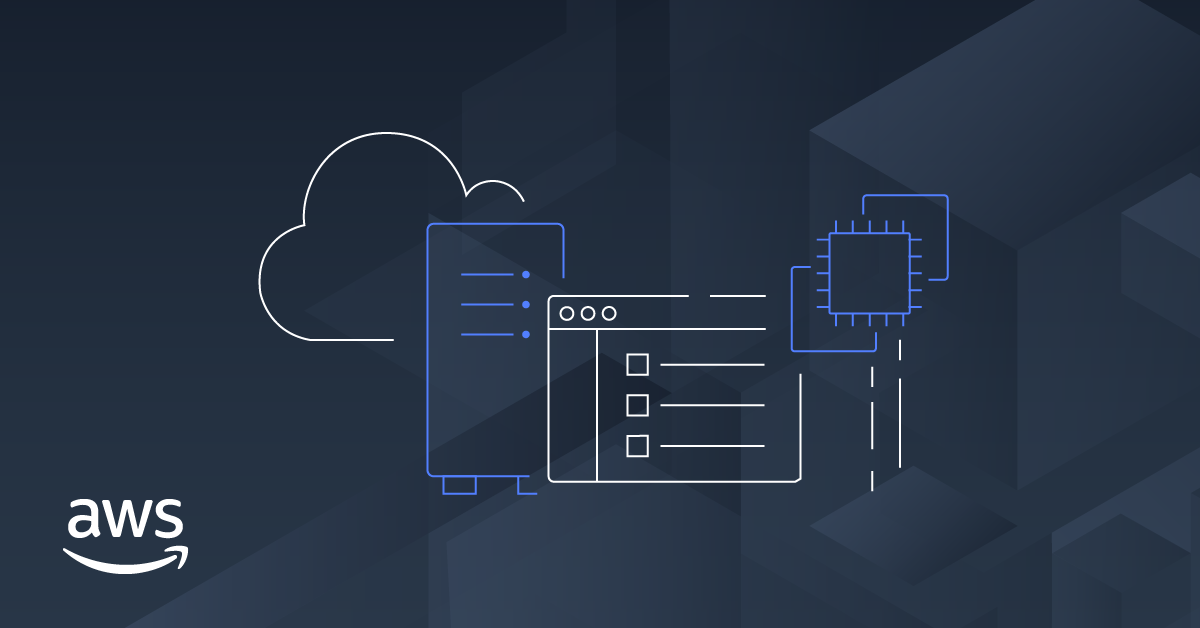 New – Amazon Elastic Block Store Local Snapshots on AWS Outposts