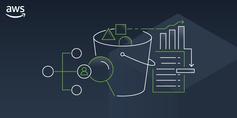 Introducing Amazon S3 Storage Lens – Organization-wide Visibility Into Object Storage