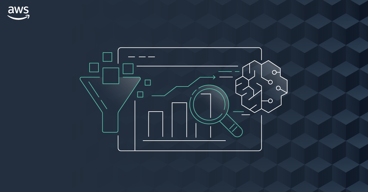 Introducing Amazon SageMaker Data Wrangler, a Visual Interface to Prepare Data for Machine Learning