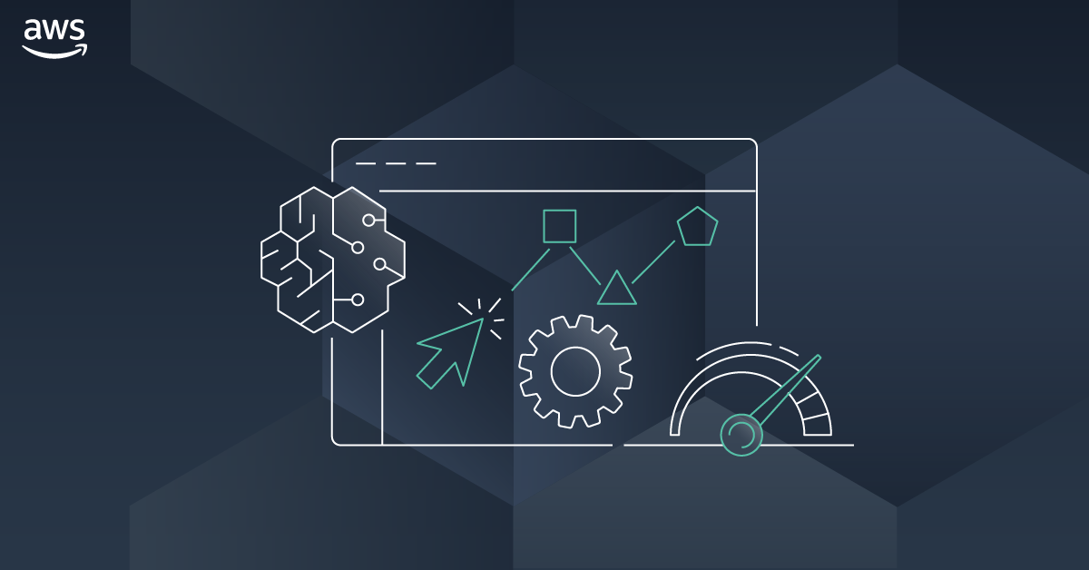 Amazon SageMaker JumpStart Simplifies Access to Pre-built Models and Machine Learning Solutions