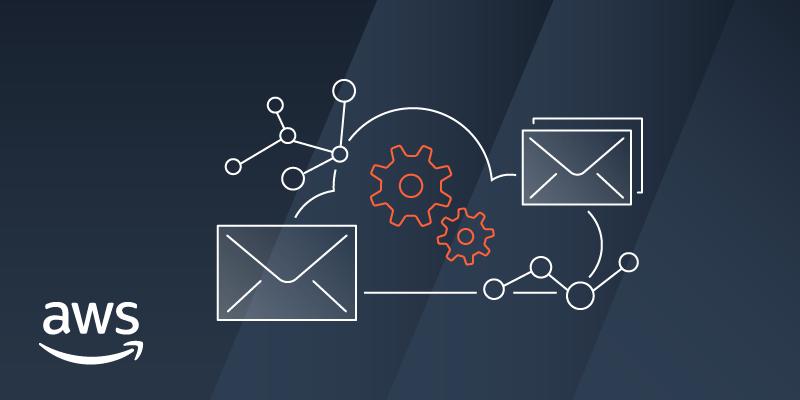 Amazon MQ Update – New RabbitMQ Message Broker Service