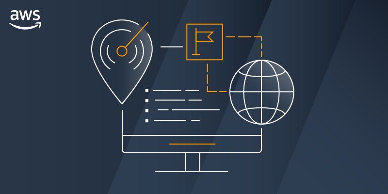 In the Works – 3 More AWS Local Zones in 2020, and 12 More in 2021