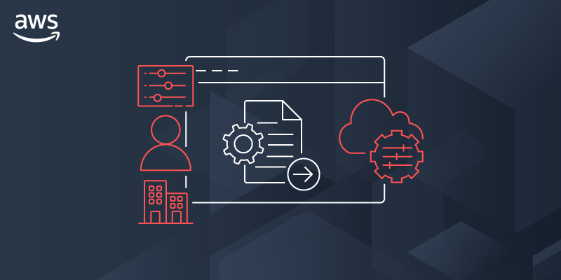 Introducing AWS Systems Manager Change Manager
