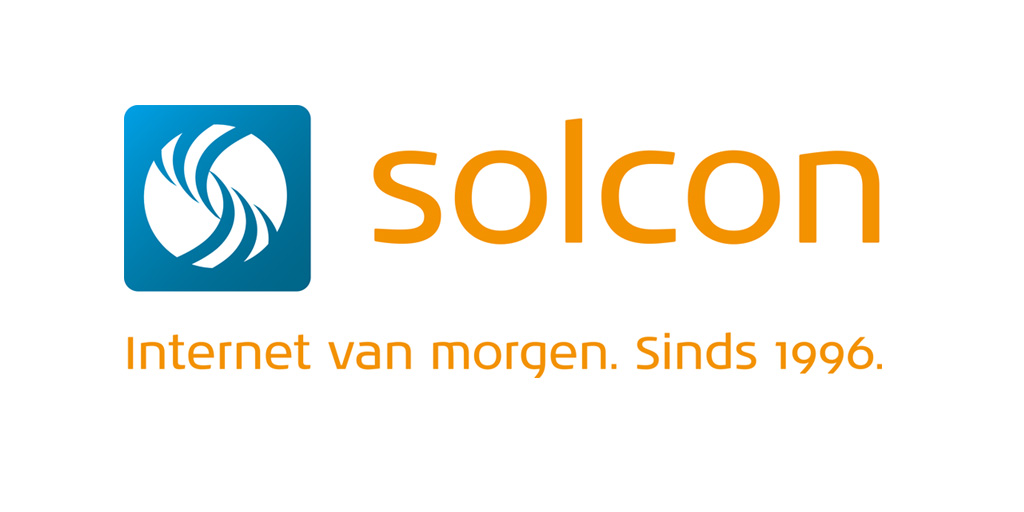 KPN neemt internet service provider Solcon over