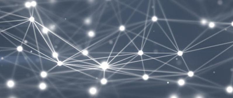 Levelfour Networks neemt glasvezelnetwerken Stepco over