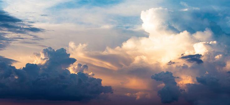 DHPA lanceert Trusted Cloud Experts, het kennisplatform over de cloud