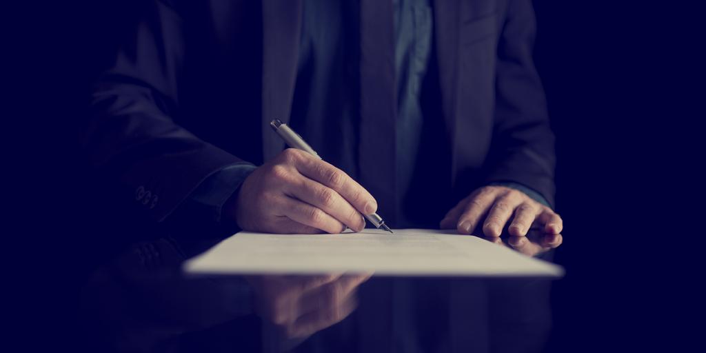 Toepasselijk recht en bevoegde rechter in ICT-contracten