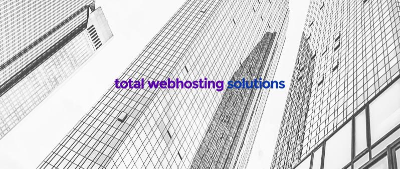 Strikwerda Investments en Yourholding bundelen krachten in Total Webhosting Solutions