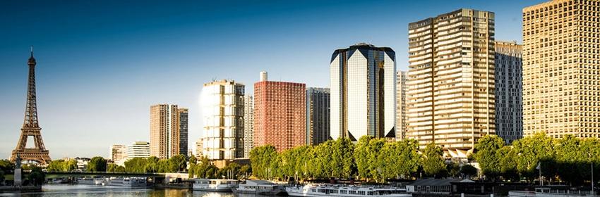 Kom je mee naar Parijs met de Nederlandse en Deense cloudaanbieders en hosters?