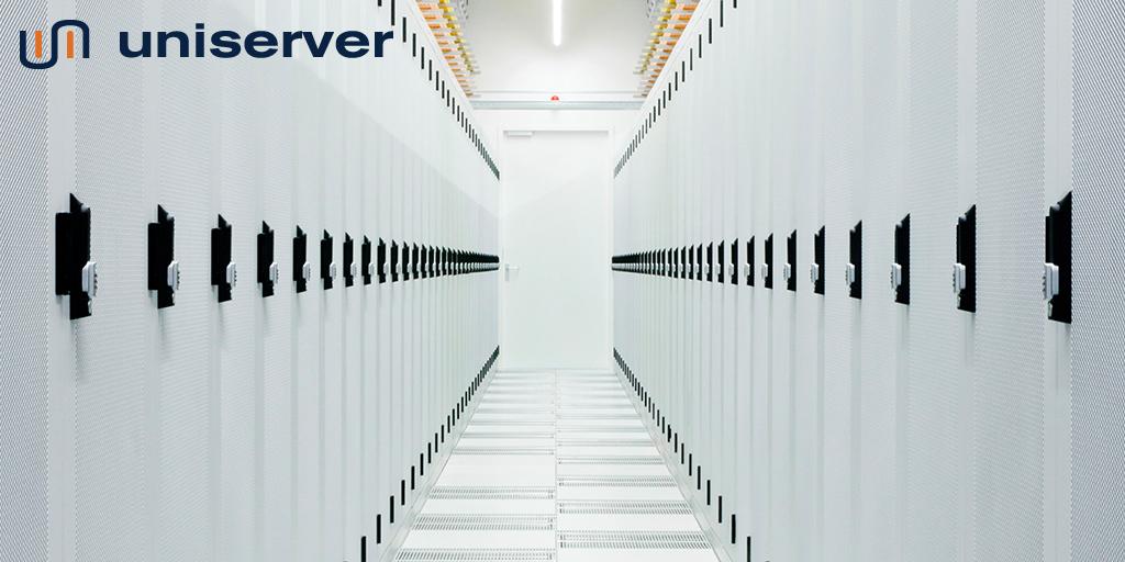 Moederbedrijf Uniserver neemt XtraDesktop over