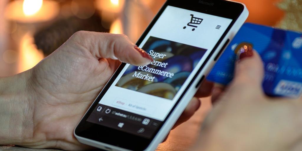 Top 5 aandachtspunten: verkoop via online platforms