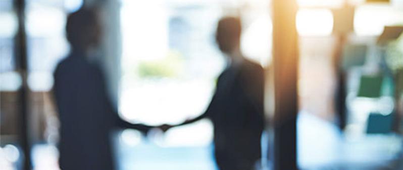 Arcus IT Group neemt Floating Byte en Lesage ICT over