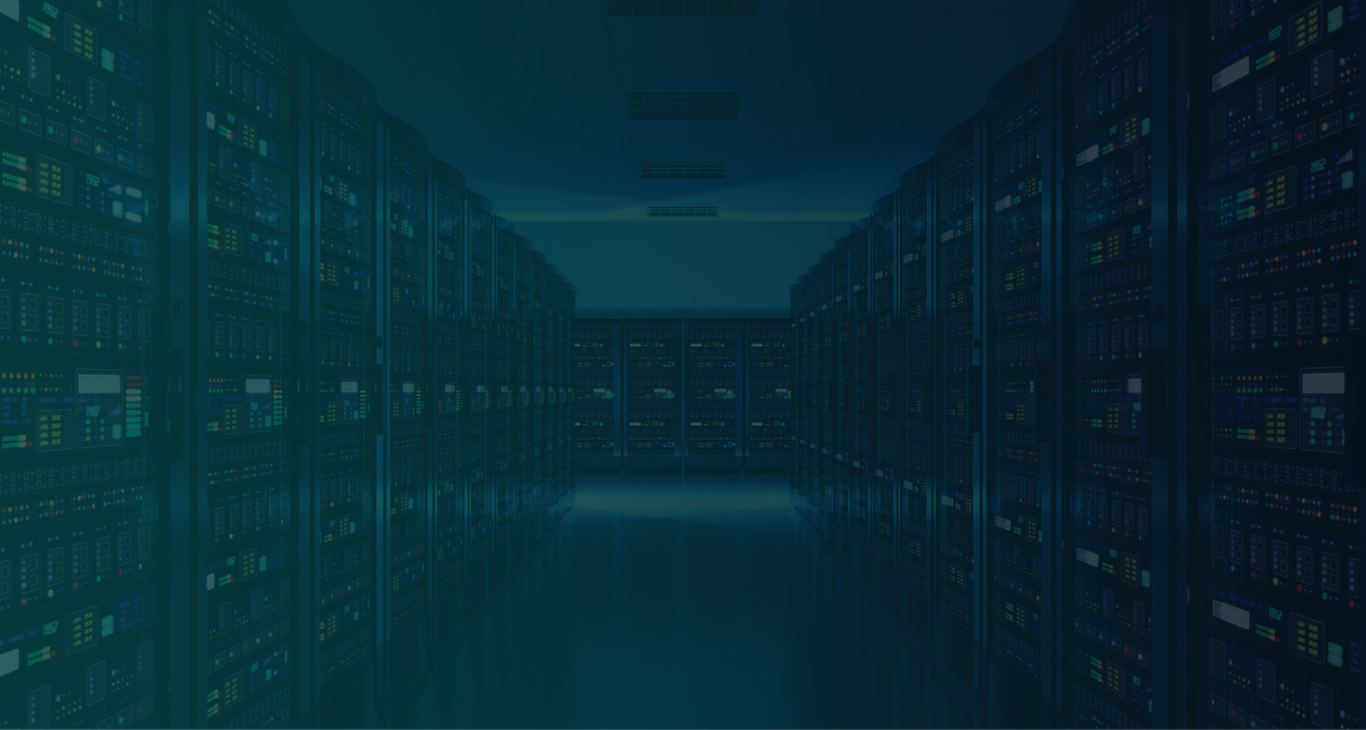 PhoenixNAP partnert met ISPConnect