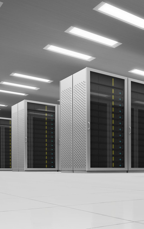 Wat betekent de wet beveiliging netwerk- & informatiesystemen voor cloud service providers?