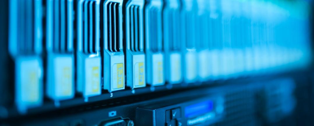 Coronavirus is aanjager van Europa's zoektocht naar digitale soevereiniteit