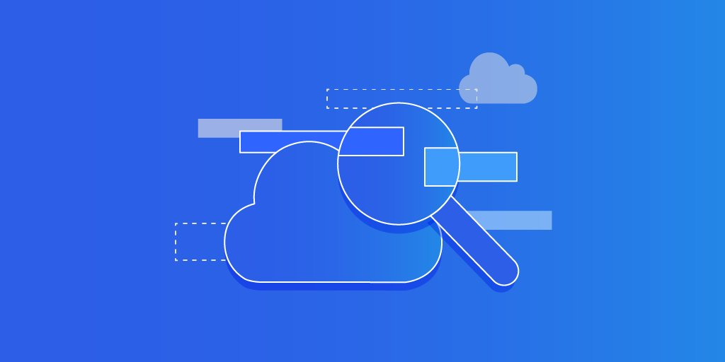 A New Integration for CloudWatch Alarms and OpsCenter