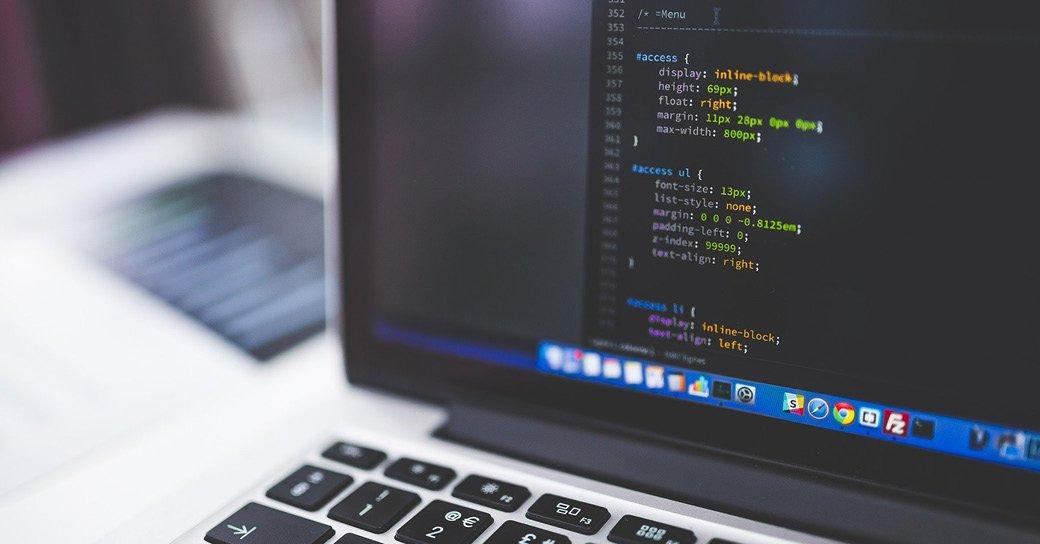 Dual-use en de relevantie van exportcontrole en sanctiebeleid voor de IT-dienstverlener