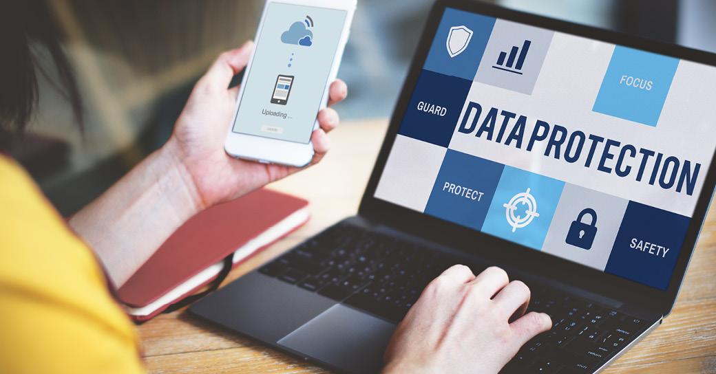 Het Privacy Shield ligt in stukken, hoe bescherm ik mijn gegevens nog?