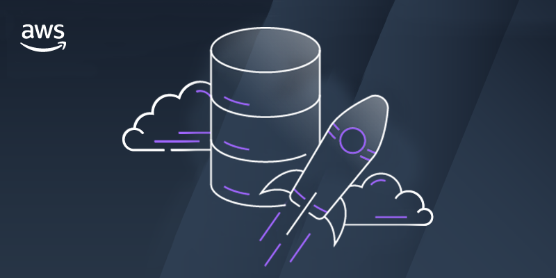 New – Export Amazon DynamoDB Table Data to Your Data Lake in Amazon S3, No Code Writing Required