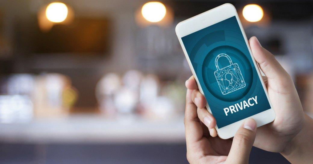 Privacy Shield ongeldig verklaard door het Hof van Justitie