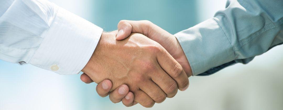 Leden ISPConnect stemmen voor fusie met stichting DHPA