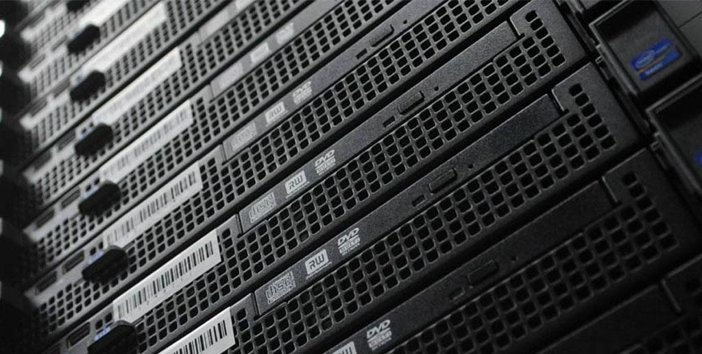 i3D.net stelt Emile Schouwstra aan als CCO