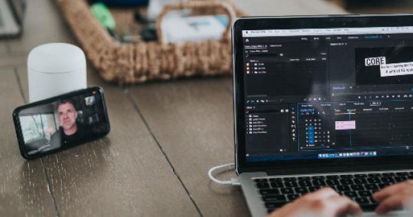 Max & BIT - Veilig videobellen binnen WordPress met Jitsi