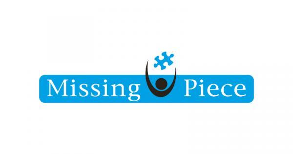 Uptime datacenter BIT cruciaal voor kwaliteit van diensten Missing Piece