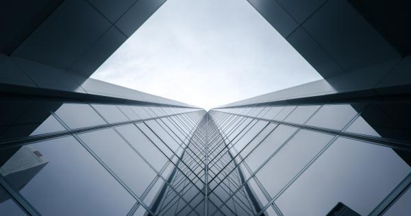 Centralisatie van data kan leiden tot vendor lock-in en toenemende risico's