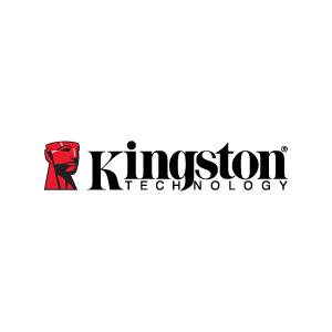 Kingston presenteert nieuwe NVMe SSD line-up tijdens CES 2021