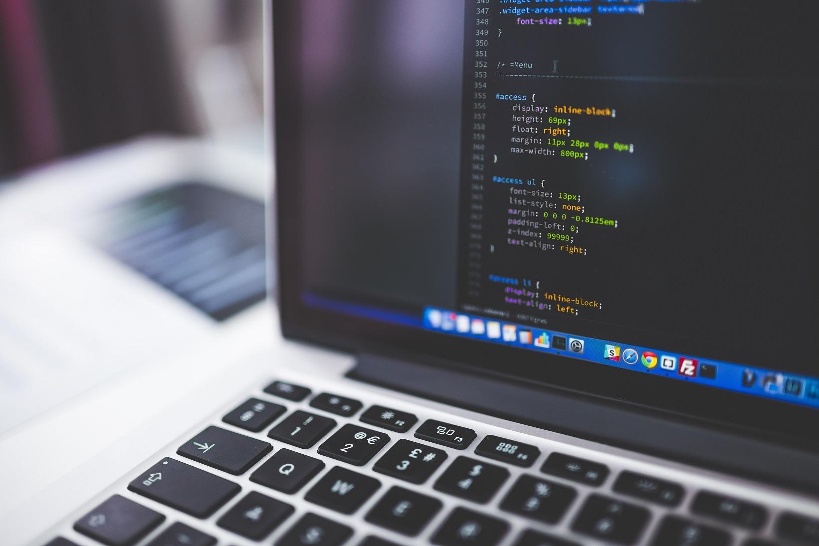 De beveiliging van je website