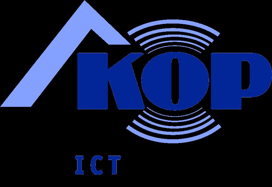KOP ICT kiest voor Corporate Cloud van Tuxis