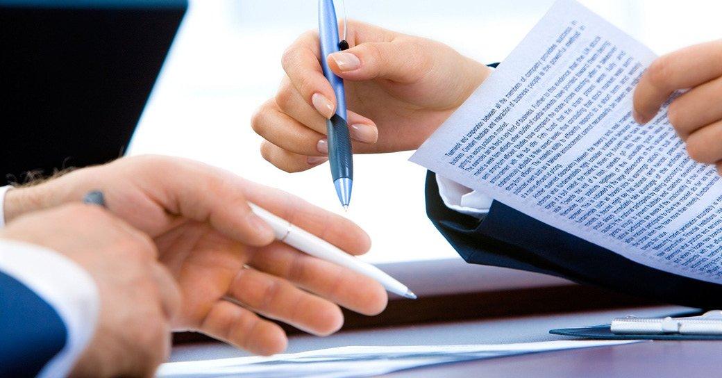 De verwerkersovereenkomst: vijf tips van Autoriteit Persoonsgegevens
