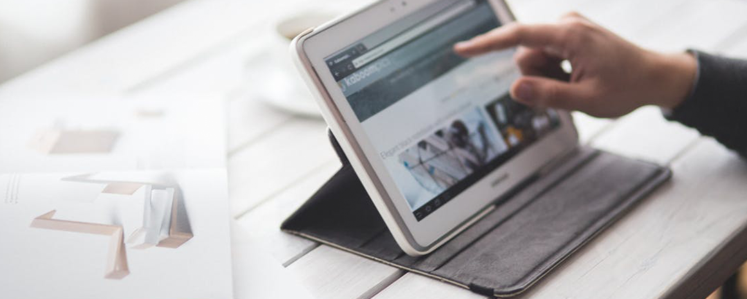 Terugkijken: NBIP webinar 'collective DDoS detection & mitigation'
