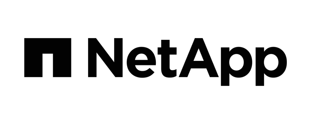 NetApp is de nieuwe technology partner van DHPA