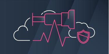 Public Preview – AWS Distro for OpenTelemetry