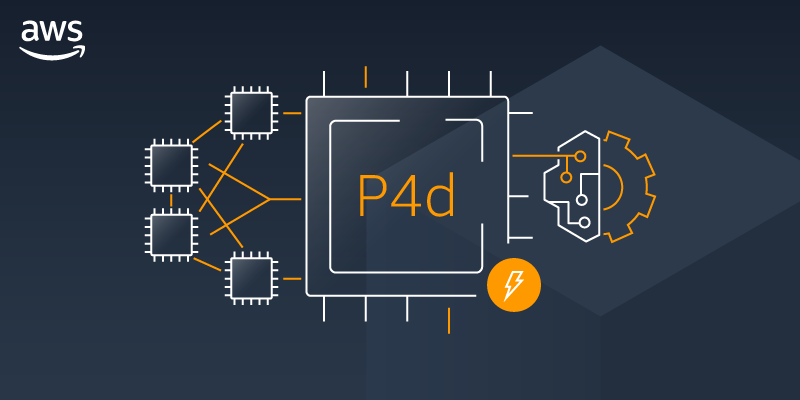 New – GPU-Equipped EC2 P4 Instances for Machine Learning & HPC
