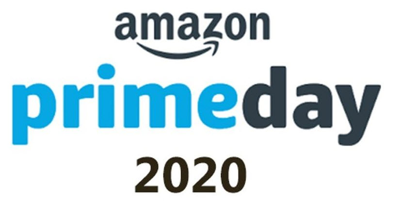 Amazon Prime Day 2020 – Powered by AWS
