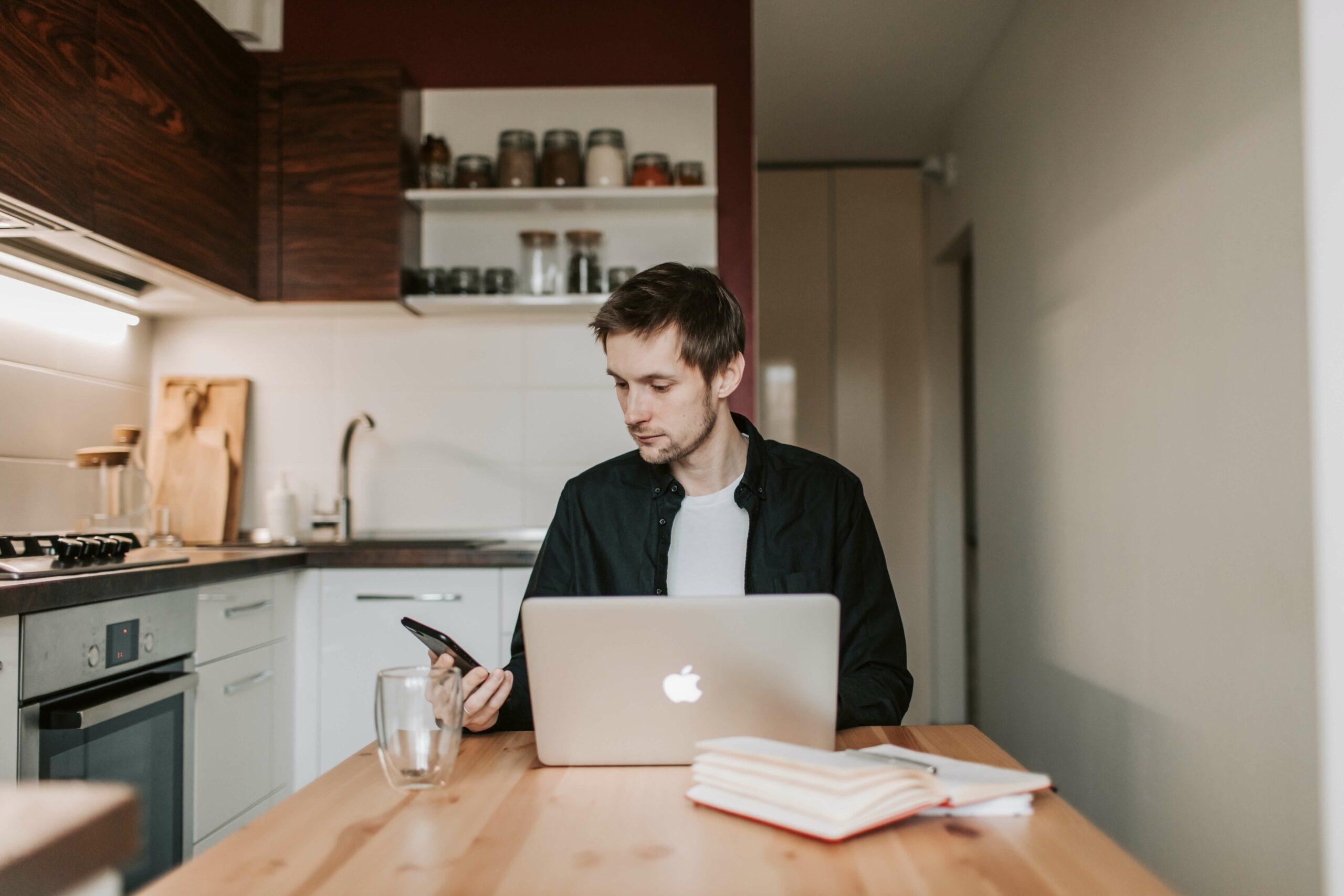 Hoe verdien je online meer met je onderneming?